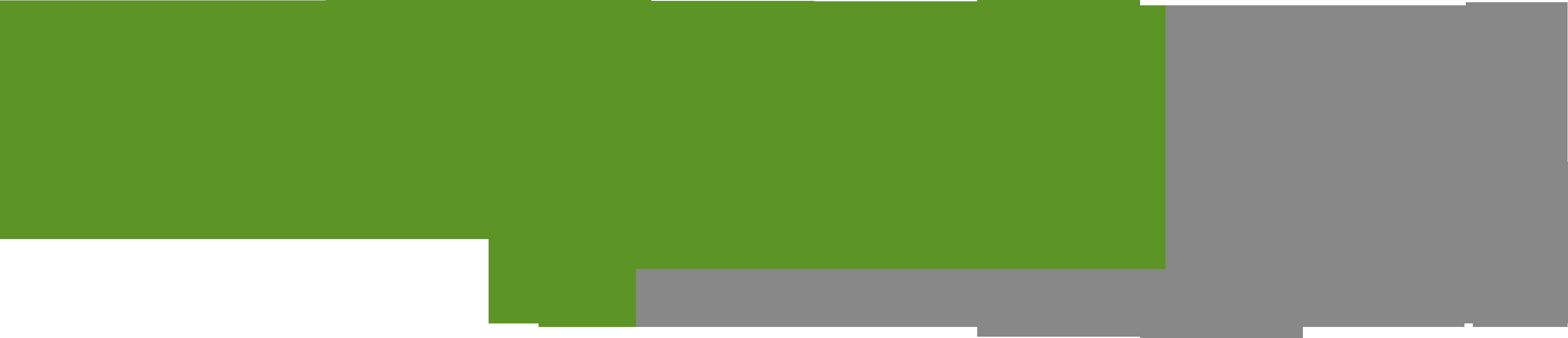 Logo isproNG Instandhaltungssoftware