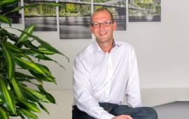 Standorteröffnung Thalheim - H&H Systems - Oliver Hofbauer