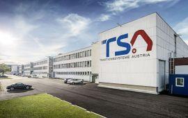 Der Technologiekonzern Voith und die Schweizer Beteiligungsgesellschaft PCS Holding planen den Erwerb von zusammen 59% an der Traktionssysteme Austria GmbH (TSA).