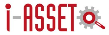 H&H System startet Forschungsprojekt I-Asset