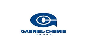 isproNG Referenz Gabriel Chemie