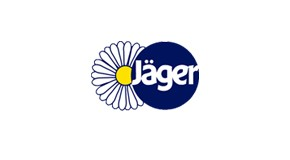 Milchwerk Jäger isproNG-Referenz