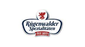isproNG Referenz Rügenwalder