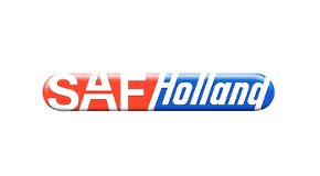SAF Holland Referenzlogo