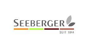 isproNG Referenz Seeberger