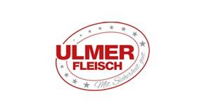Logo Ulmer Fleisch-isproNG-Referenz