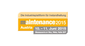 Maintenance_Wels_2015