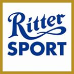 isproNG Kunde Ritter Sport