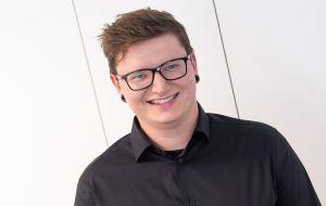 Daniel Weigert